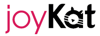 Joykat Media
